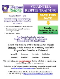 2015 Volunteer Respite Training Save The Date2_Page_1