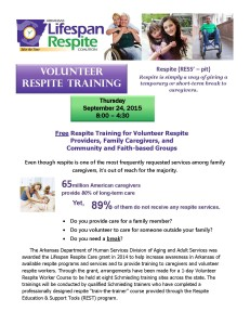 ALRC Article about Volunteer Respite Training3_Page_1
