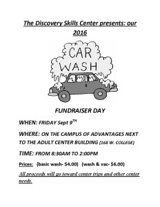 CAR WASH FLIER_Page_1