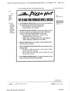 pizza hut_Page_2
