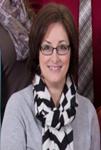 Susan Wishard