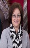 Susan Wishard : Board Member