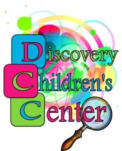 DCD logo -pink