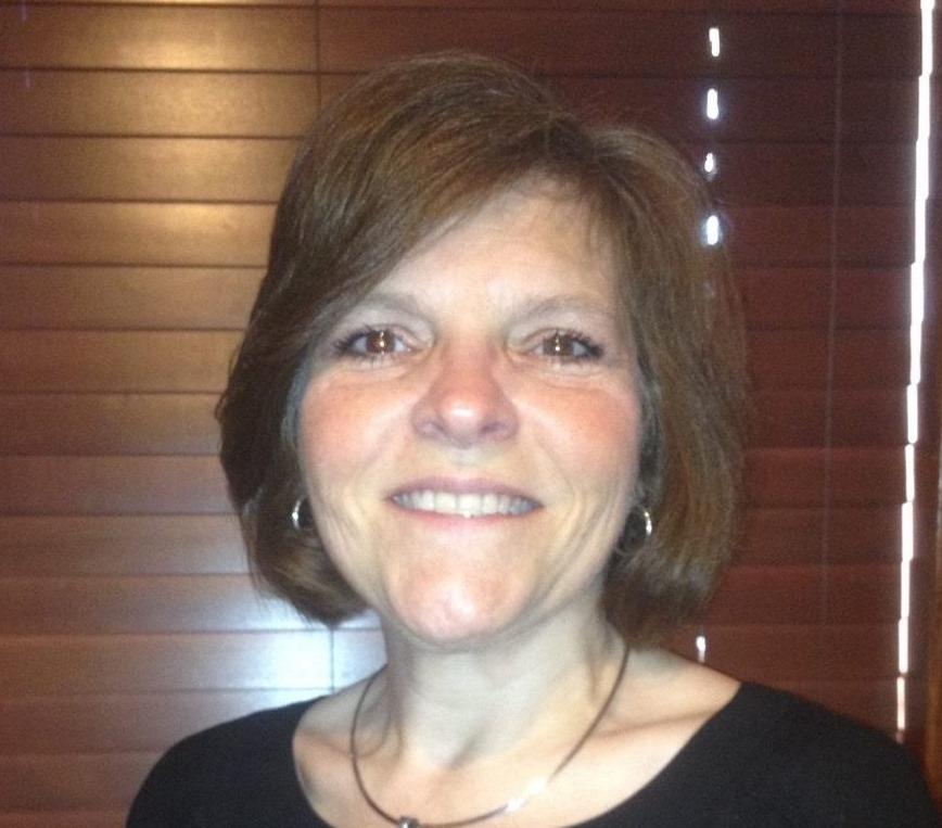 Johnna Eason : Billing Specialist